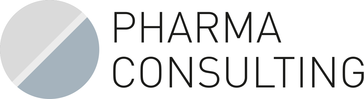 Pharma Consulting